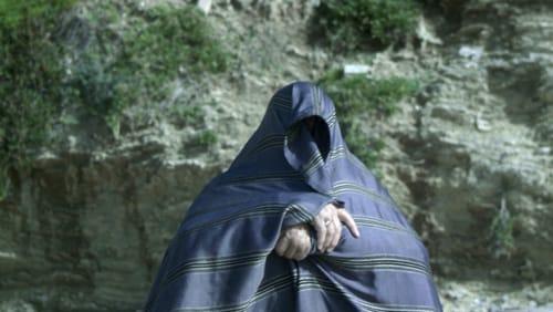 איציק בדש, זאלה, 2010, וידיאו