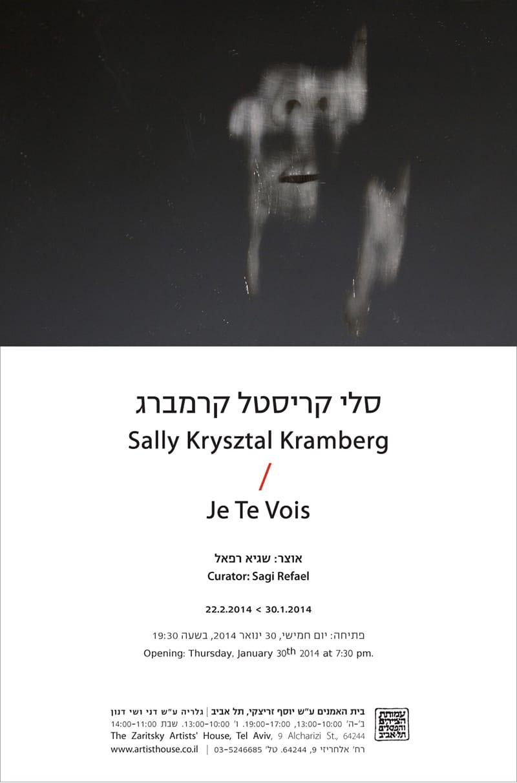 Sally-mail