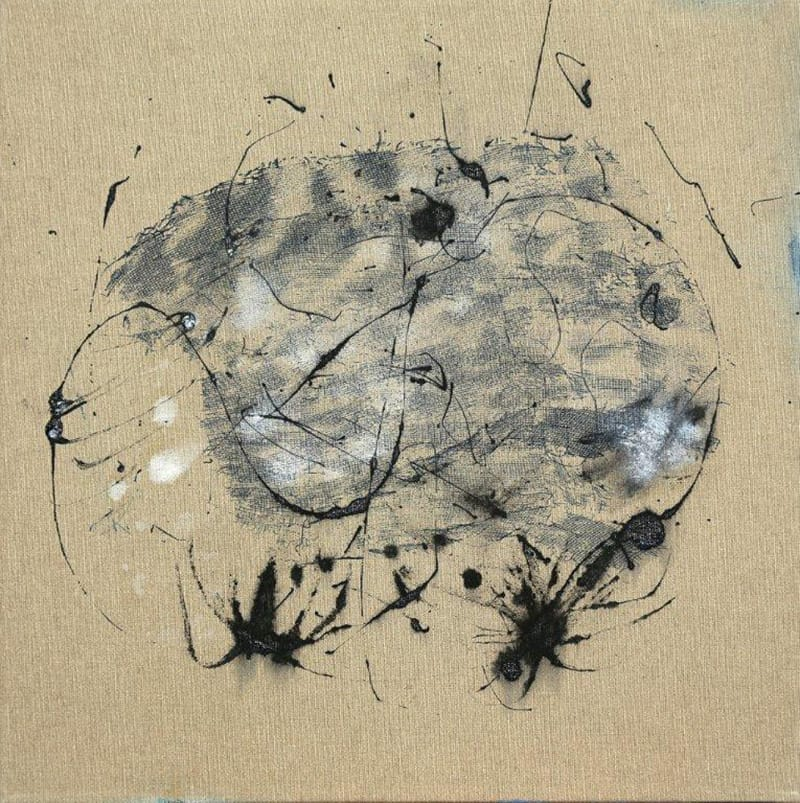 """אילנה ירון, """"מכלים של רוח"""", בעקבות זלדה"""