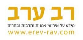 raverev-b