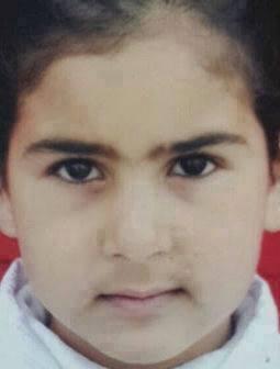 תשוחרר הילדה מלאכ אל-ח'טיב