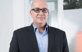 "ד""ר ערן נוימן לא יכהן כמנכ""ל מוזיאון ישראל"