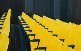 תיאטרון בלי תיאטרון