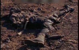 להתבונן בסבלם של הישראלים, גרסת חורף 1973