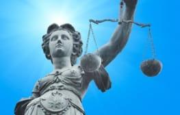 למה צריך טור משפטי ומה זה בכלל Artlaw?