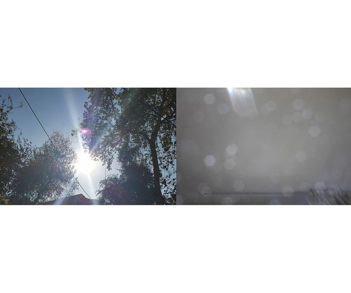 עינת עריף-גלנטי ונורית ירדן, בוקר בוקר