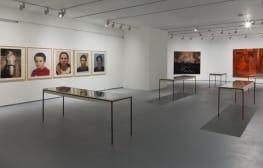 לחלץ את המאוויים הקולקטיביים: בנימין, היסטוריה ואמנות עכשווית