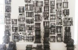 """""""הדימוי היומי"""": גלריה אלפרד חוגגת 12"""