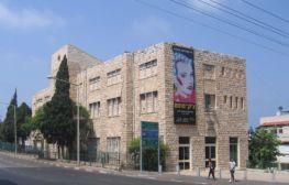"""מכתב אמניות התערוכה """"עושות היסטוריה"""" למנכ""""ל מוזיאוני חיפה"""