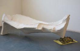 מוזיאון הכט מעניק פרסים ליוצרים צעירים בתחומי האמנויות הפלסטיות